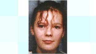 Sister of murdered schoolgirl: 'We live in a loop of horror'