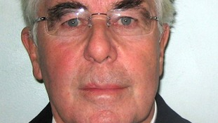Max Clifford loses appeal challenge over jail sentence.