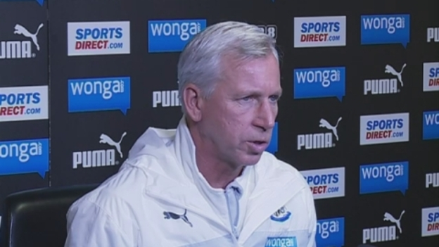 Pardew_on_Jonas