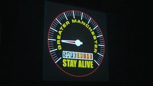 Safe Drive Campaign