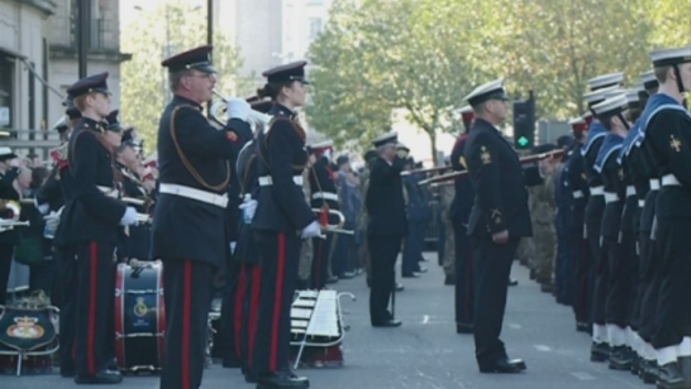 E-EAST_REMEMBRANCE_SUBS_video_Westcountry