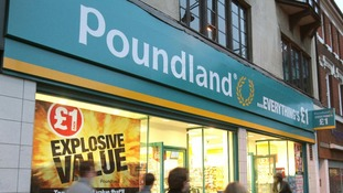 Birmingham graduate forced to work for free at Poundland to challenge Government
