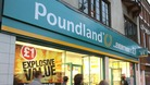 Poundland