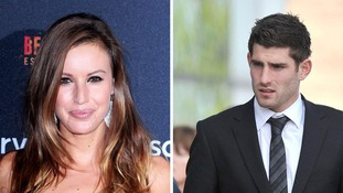 Charlie Webster has resigned as a patron of Sheffield United over Ched Evans.