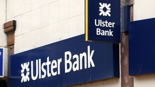 Ulster Bank has been fined almost £2.75 million following the IT failure.