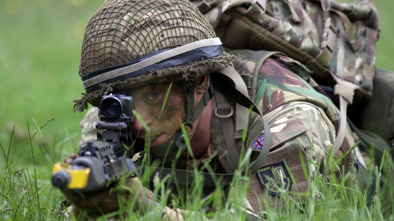 military daily news military headlines militarycom - HD5760×3238