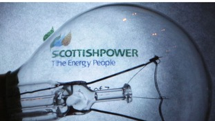 Ofgem is investigating Scottish Power's treatment of customers.