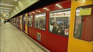 Young people to pay less on Metro