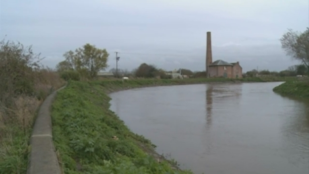 P-FLOODS_INS_SUBS_video_Westcountry