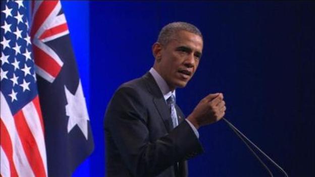 web_obama16