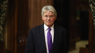Former government chief whip Andrew Mitchell is suing News Group Newspapers over the story