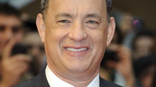 Tom Hanks starred in Sleepless In Seattle and You've Got Mail