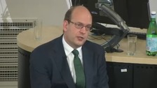 Ukip candidate Mark Reckless has sparked controversy over his comments