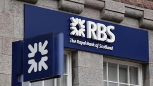 An RBS IT failure left customers unable to spend or transfer money.