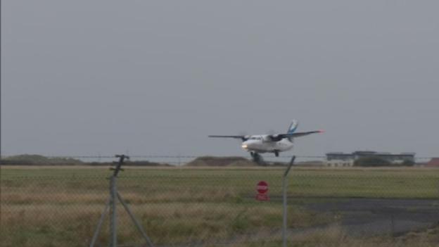 P-BLACKPOOL_AIRPORT