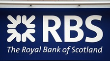 The RBS Group has been fined £56 million in total.