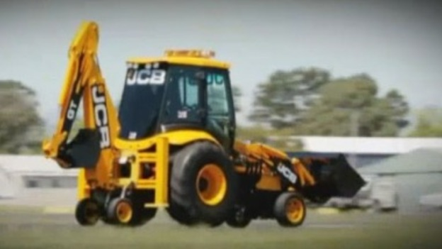 JCB_FOR_WEB
