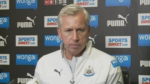 Pardew__injuries
