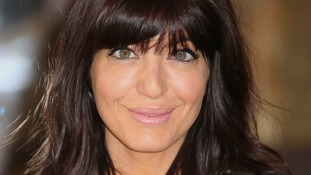 Claudia Winkleman asks Strictly viewers to 'bear with me' on return