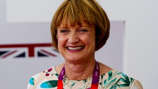 Dame Jessa Jowell plans to stand for Mayor of London