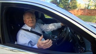 Dave Whelan: I will resign as chairman if FA find me guilty