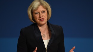Government 'unlikely' to meet migration target