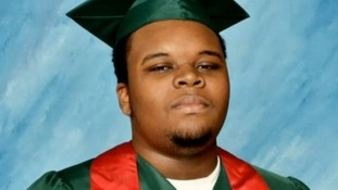 Grand jury decision made in Michael Brown shooting case