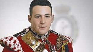 Report on Lee Rigby's killers released