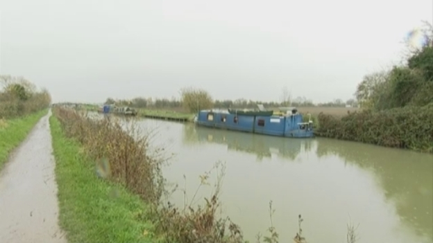 canal_death_livestream_video_Westcountry