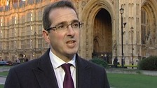 Owen Smith will lead the debate in the House of Commons