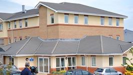 Winterbourne View promises not met