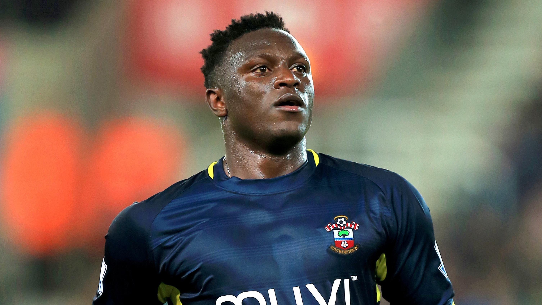 Victor Wanyama household burgled during Aston Villa v Southampton
