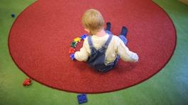 Somerset's children's services found inadequate