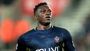 Victor Wanyama had home burgled when he was playing at away game on Monday evening
