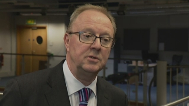 G-OFSTED_SOT_video_Westcountry