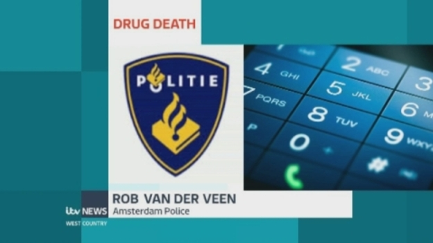 L-DRUG_DEATHS_SOT_video_Westcountry