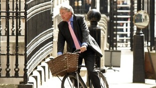 Andrew Mitchell's 27-year career in politics suffered a huge blow when the Plebgate claims emerged.