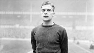 Malcolm Finlayson