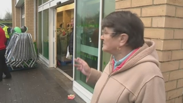L-BLACK_FIRDAY_SOT