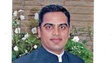 Choudhry Zishan
