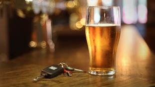 Cumbria Police are launching their Christmas crackdown on people who drive whilst under the influence of alcohol or drugs.