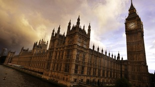 """Devon MP """"spied for Czechs"""""""