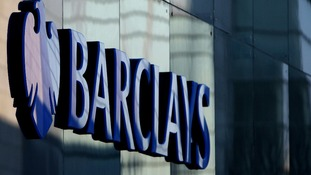 Barclays has paid £290m to settle claims its traders rigged the financial markets.