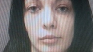 Lydia Pascale, 26, has been missing for over a week