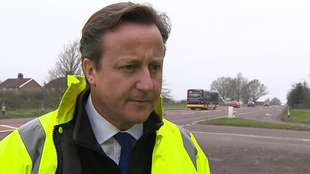 Cameron_on_roads