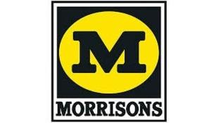 Morrisons employee in court