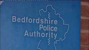 Bedfordshire Police Authority agrees to look more closely at outsourcing