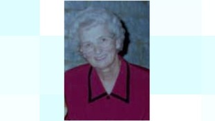 Ann Grisman had been missing since Friday