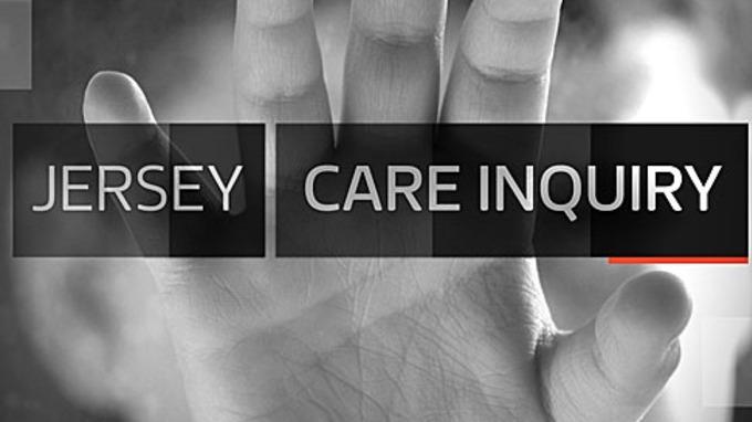 Care Inquiry