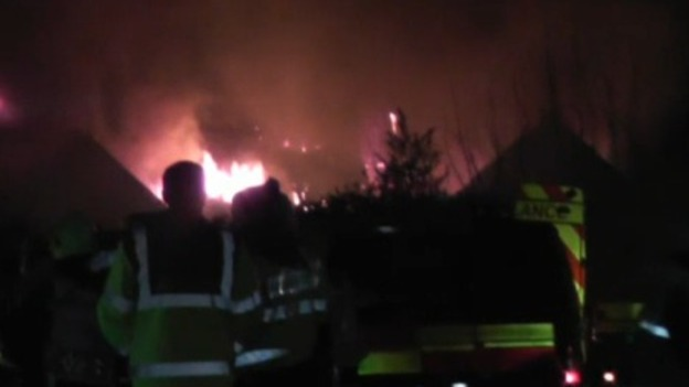 P-Fordingbridge_fire